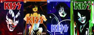KISS-1-4