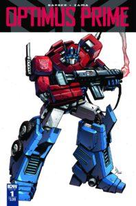 sep160404-optimus-prime-1