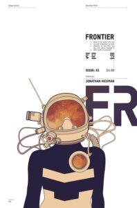 sep160623-frontier-1-mr