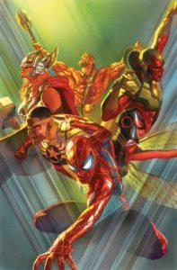 sep160885-now-avengers-1