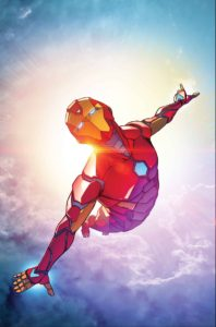 sep160893-now-invincible-iron-man-1