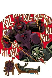 sep160971-now-foolkiller-1