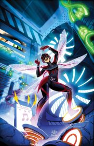 nov160795-unstoppable-wasp-1-now