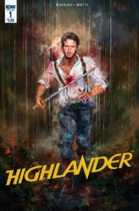 dec160462-highlander-american-dream-1