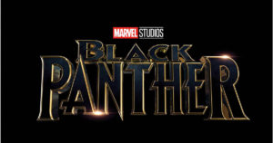 MARVEL'S BLACK PANTHER: THE ART OF THE MOVIE [2018-HC]