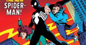 AMAZING SPIDER-MAN [1963] #252 FACSIMILE EDITION (2019)
