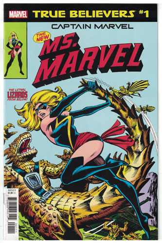 MS. MARVEL#20