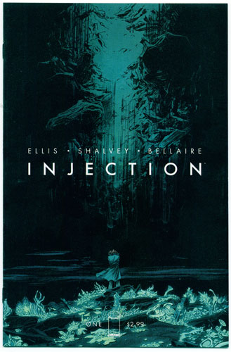INJECTION#1