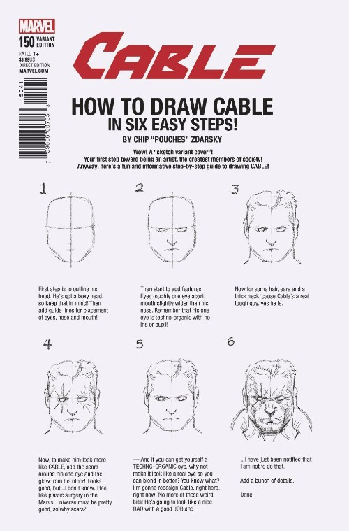 CABLE#150