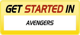 Get Started in AVENGERS