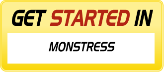 Get Started in MONSTRESS