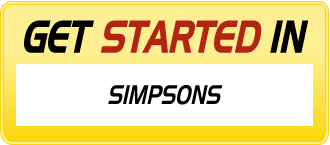 Get Started In SIMPSONS