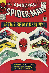Get Started In SPIDER-MAN (PETER PARKER) Comic Books