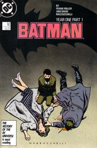 Key Issue cover 2 for BATMAN