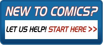 Get Started In Comic Books